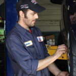 Double B Automotive, Auto Repair Guelph, Auto Shop Guelph, Mechanic Guelph,
