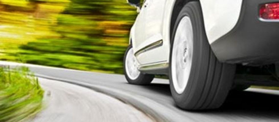 car tires, vehicle tires